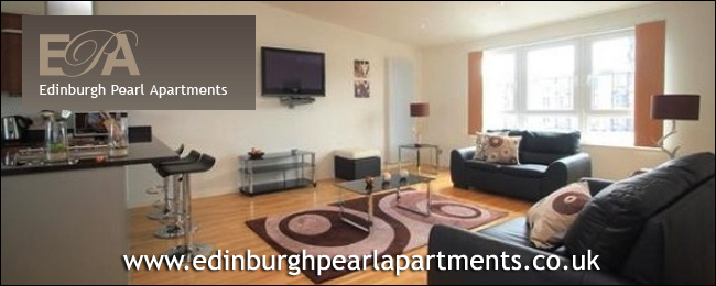 NEW TOWN ACCOMMODATION EDINBURGH