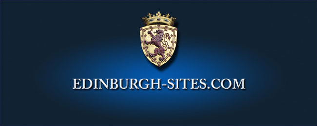 EDINBURGH SITES