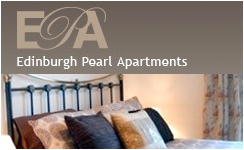 Edinburgh Pearl Apartments
